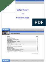 08 Motor Theory_Control.pdf