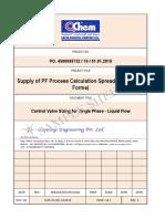 CEPL-PC-001-CA-001B.pdf