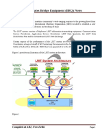 BEQ_Consolidated.pdf