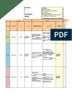 Matriz de riesgos-Grupo 05 ORIGINAL