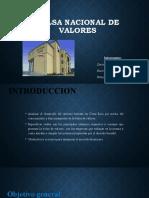 BOLSA NACIONAL DE VALORESi.pptx