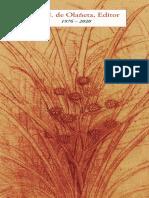 catalogo de José Olañeta.pdf