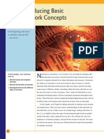 0085-introducing-basic-network-concepts.pdf