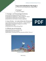 STEOP Einführung in die Theologie SoSe 2020.pdf