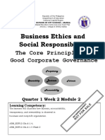 ABM-BUSINESS ETHICS _ SOCIAL RESPONSIBILITY 12_Q1_W2_Mod2.pdf