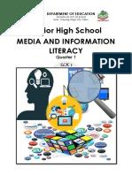 SLK-1-MEDIA-INFO.-LITERACY-GUBATANA.pdf