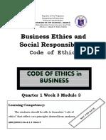 ABM-BUSINESS ETHICS _ SOCIAL RESPONSIBILITY 12_Q1_W3_Mod3.pdf