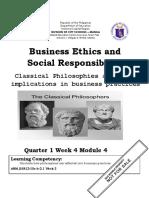 ABM-BUSINESS ETHICS _ SOCIAL RESPONSIBILITY 12_Q1_W4_Mod4.pdf