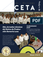 5.-Gaceta Villahermosa Sep-Oct2019_