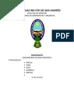 UNIVERSIDAD MAYOR DE SAN ANDRÉS (1)