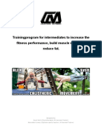 Level-4-four 1.pdf