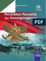 [materiku86.blogspot.com] Buku PPKn kelas 11 kur2013 Rev 2017 Siswa