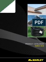 PVC fitting Australian/New Zealand standard