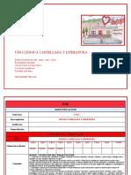 UDI LCL 6º-4