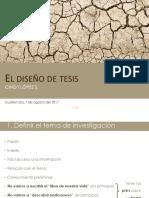 El diseño de tesis_Cindy López_07082017 (1)