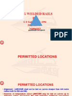 LWR_Permitted Locations