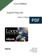 337681034-digitest.pdf