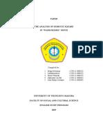 Semiotic paper.doc