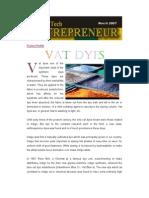Vat_dyes