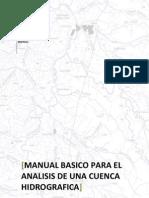 manual_basico_analisis_cuenca