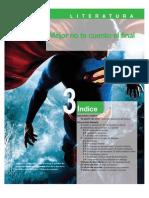 Literatura. Unidad 3- Mejor no te cuento el final.pdf