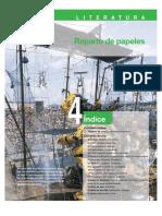 Literatura. Unidad 4- Reparto de papeles.pdf