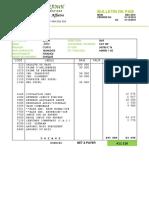 bulletin de paie.docx ECOGEF