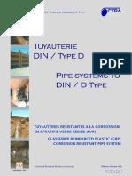 Catalog D _revC_Final.pdf