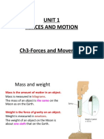 Ch3 Forces and movement-3