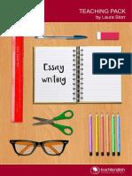 25528-essay-writing-teaching-pack