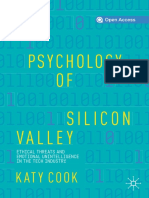The Psychology of Silicon Valley.pdf
