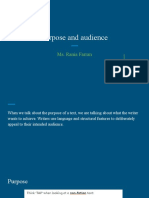 Purpose and audience.pptx