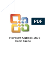 outlook_2003_guide