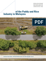 20190409_RiceReport_Full Report_Final.pdf