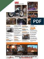PDF Site Freeway 230-1