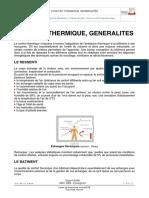 0604_confort_thermique_Faure_V1.pdf