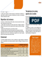 confort_visuel.pdf