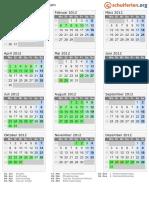 kalender-2012-thueringen-hoch