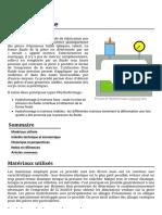 Hydroformage — Wikipédia.pdf