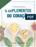 victor sorrentino - 5 suplementos do coração.pdf