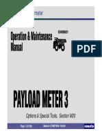 07_860E_AC_PLM.pdf