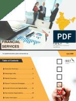 Financial-Services-June-2020