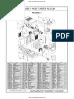 Schema-generator-curent-kipor-KDE30SS3.pdf