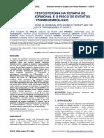 USO DE TESTOSTERONA NA TERAPIA DE REPOSIÇÃO HORMONAL E O RISCO DE EVENTOS TROMBOEMBÓLICOS 20200805_100759.pdf