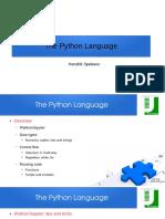 slides_python_1