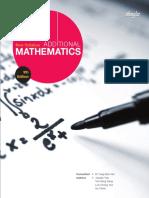 New Syllabus Additional Mathematics ( PDFDrive.com ).pdf