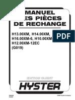 hyster G019.pdf
