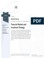 Financial Markets and Investment Strategy.pdf