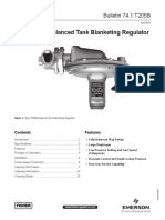 data-sheets-t205b-balanced-tank-blanketing-regulator-bulletin-fisher-en-en-6100136