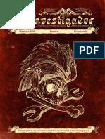 El Investigador - 11 - 2012-01.pdf